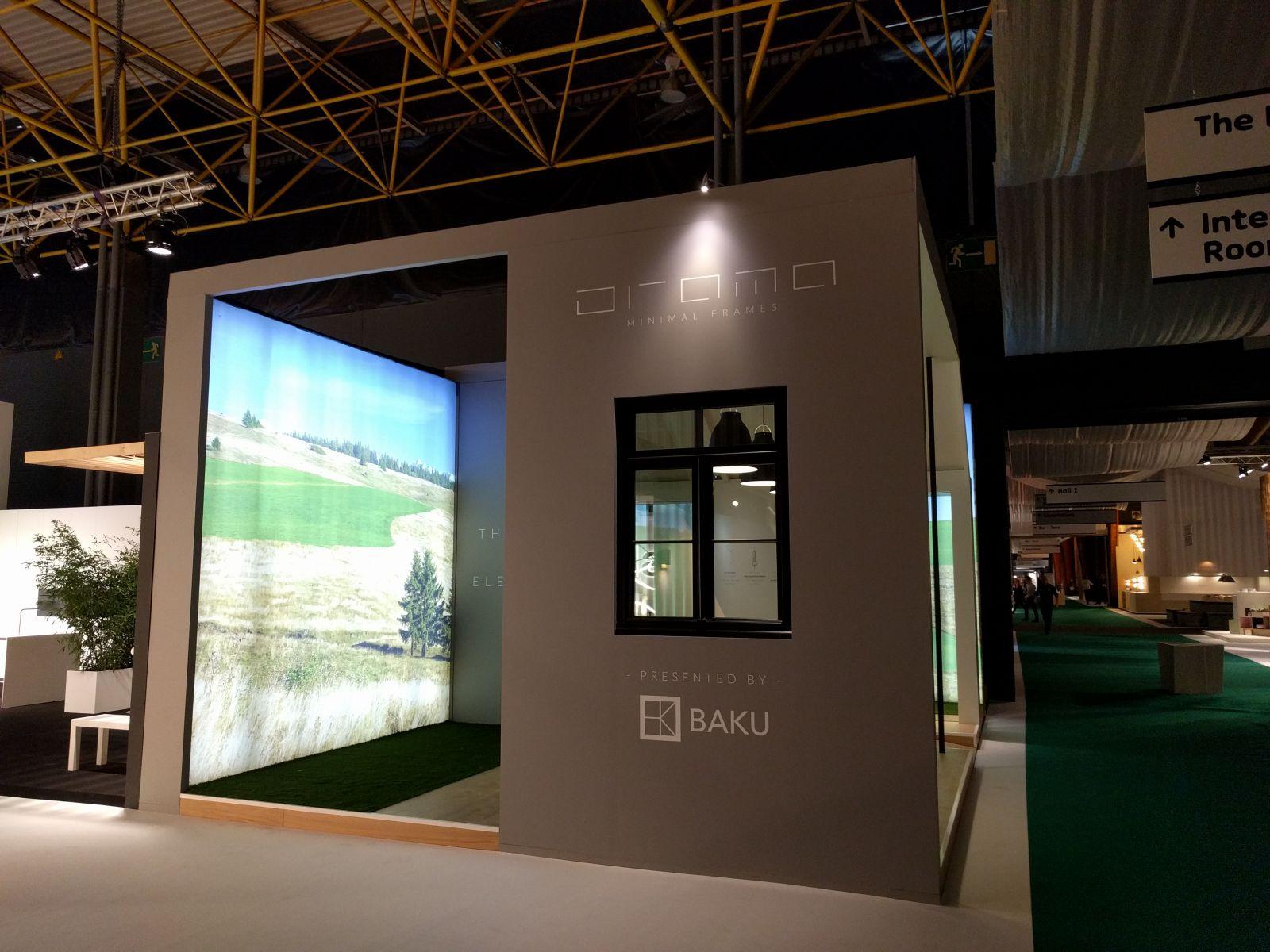 Baku ng op interieur kortrijk 2016 inspiratie baku for Interieur kortrijk